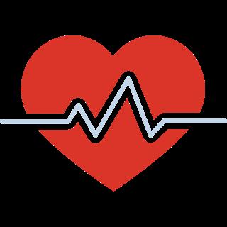 Ubezpieczenia na Życie i zdrowie